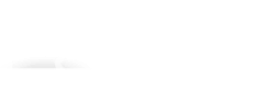 Graphic: Exhibitor and product search